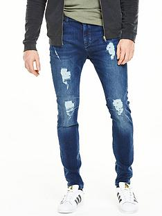 v-by-very-skinny-fit-ripped-jean