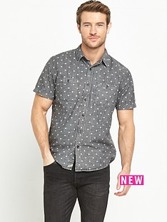 denim-supply-ralph-lauren-star-print-short-sleeved-shirt