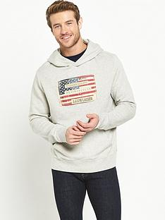 denim-supply-ralph-lauren-flag-logo-hoody