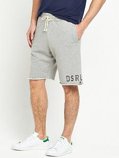 denim-supply-ralph-lauren-jersey-shorts