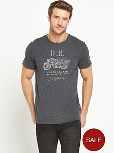 denim-supply-ralph-lauren-motorbike-t-shirt