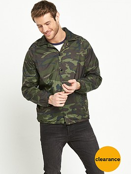 denim-supply-ralph-lauren-camo-windbreaker-jacket