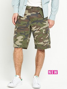 denim-supply-ralph-lauren-cargo-short