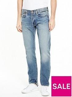 denim-supply-ralph-lauren-slim-jeans