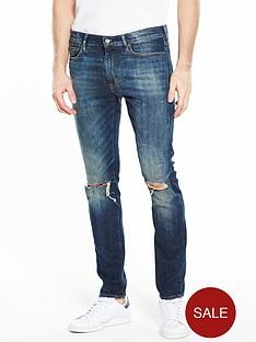 denim-supply-ralph-lauren-stretch-skinny-jeans