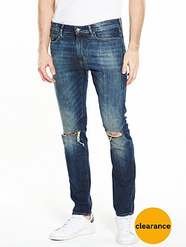 denim-supply-ralph-lauren-stretch-skinny-jeans