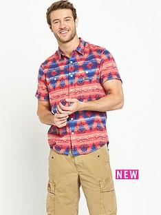 denim-supply-ralph-lauren-gala-printed-short-sleeved-shirt