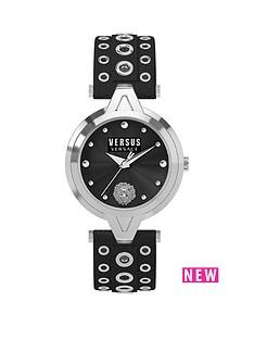 versus-versace-versus-versace-eyelets-black-dial-black-leather-strap-ladies-watch