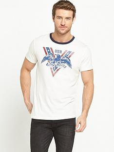 denim-supply-ralph-lauren-graphic-ringer-t-shirt