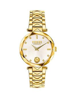versus-versace-versus-versace-covent-garden-white-dial-stainless-steel-bracelet-ladies-watch