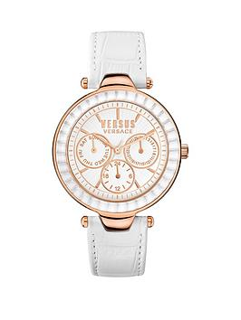 versus-versace-versus-versace-sertie-white-dial-white-leather-stap-ladies-watch