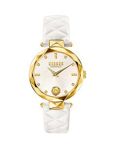 versus-versace-versus-versace-covent-garden-white-dial-white-leather-strap-ladies-watch