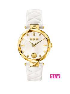 versus-versace-versus-versace-covent-garden-white-dial-white-leather-strap-ladies-watch
