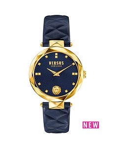 versus-versace-versus-versace-covent-garden-blue-dial-blue-leather-strap-ladies-watch
