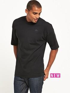 adidas-originals-shadow-tones-t-shirt