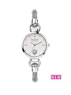 versus-versace-versus-versace-roslyn-white-dial-silver-mesh-bracelet-ladies-watch