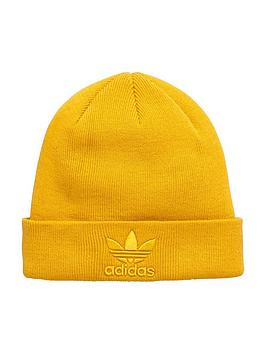 adidas-originals-shadow-tones-beanie