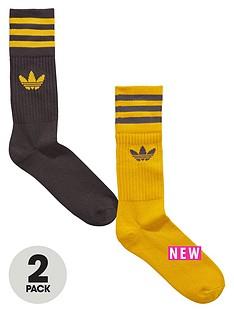 adidas-originals-adidas-originals-shadow-tones-2-pack-socks