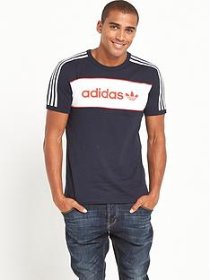 adidas-originals-colour-block-london-t-shirt
