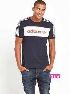adidas-originals-colour-block-london-t-shirt