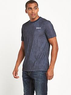 adidas-originals-tokyo-t-shirt