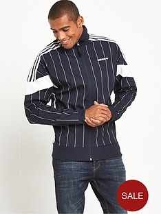adidas-originals-pin-stripe-tokyo-track-top