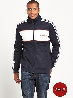 adidas-originals-colour-block-london-track-top