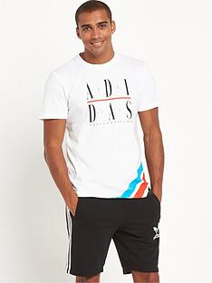 adidas-originals-courtside-t-shirt