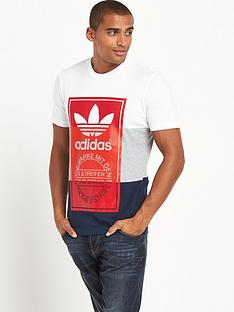 adidas-originals-panel-tongue-t-shirt