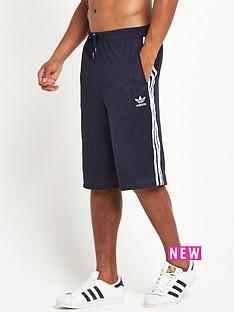 adidas-originals-adidas-originals-la-mesh-shorts
