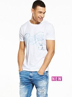 replay-branded-tshirt