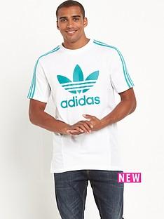 adidas-originals-adidas-originals-la-trefoil-t-shirt