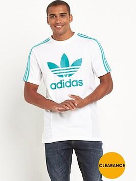 adidas-originals-la-trefoil-t-shirt