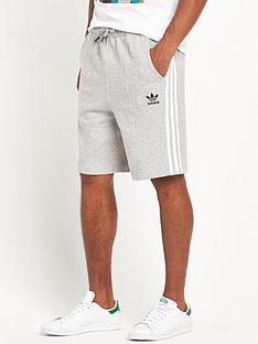 adidas-originals-la-shorts