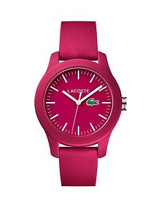 lacoste-lacoste-212-coloured-dial-silicone-strap-ladies-watch