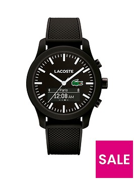 lacoste-1212-contact-smart-coloured-dial-silicone-strap-smartwatch