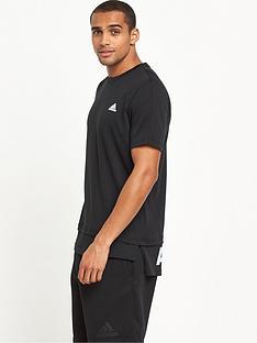 adidas-id-drifter-t-shirt