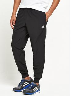 adidas-essential-stanford-track-pants