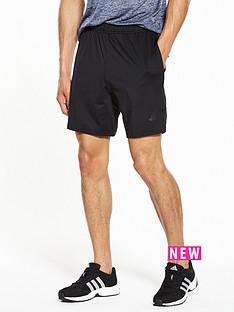 adidas-adidas-training-shorts