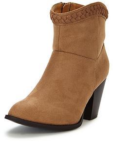 timberland high heels australian