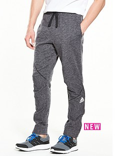 adidas-cross-up-track-pant