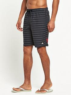 adidas-stripes-clima-shorts
