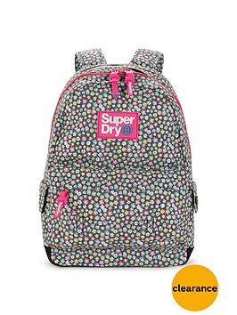 superdry-floral-montana-backpack