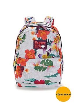superdry-jungle-print-montana-backpack