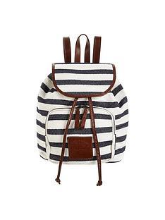 superdry-ivory-coast-backpack