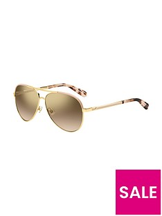 kate-spade-kate-spade-amarissa-aviator-style-sunglasses