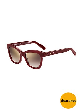 kate-spade-krissy-cateye-sunglasses