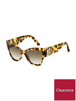 marc-jacobs-marc-jacobs-cateye-sunglasses