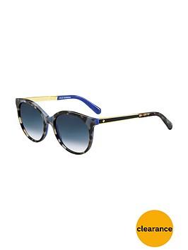 kate-spade-amay-cateye-sunglasses