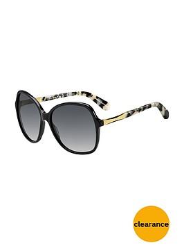 kate-spade-new-york-kate-spade-joyln-oversized-sunglasses